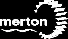 LondonMerton